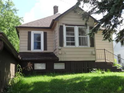 Photo of 638 Elm St, Addison, WI 53002