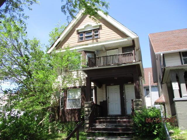 3730 W Brown St #3732, Milwaukee, WI 53208