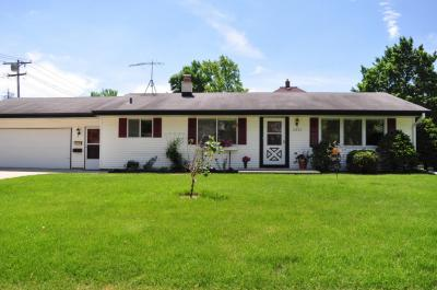 Photo of 12625 W Peck Pl, Butler, WI 53007