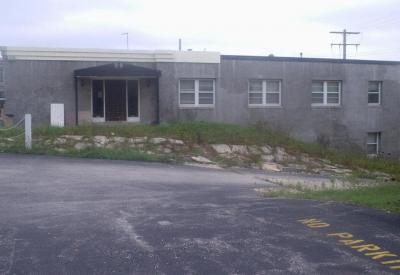Photo of 6263 N Teutonia Ave, Milwaukee, WI 53209