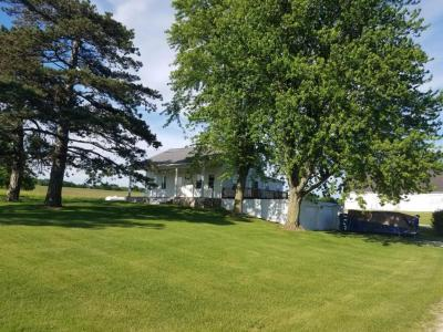 Photo of N5563 Country Aire Rd, Plymouth, WI 53073