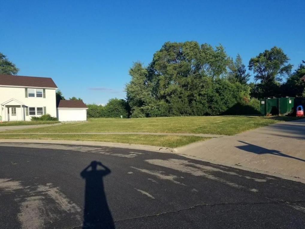 Lot 9 Nicholas Drive, Delavan, WI 53115