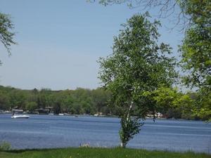 Photo of 1354 E Friess Lake Dr, Richfield, WI 53033