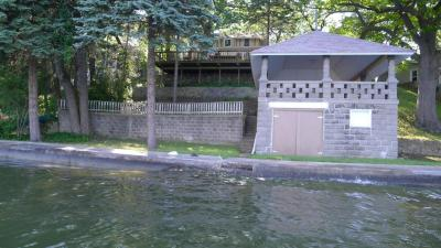 Photo of 309 Indian Point Rd, Twin Lakes, WI 53181