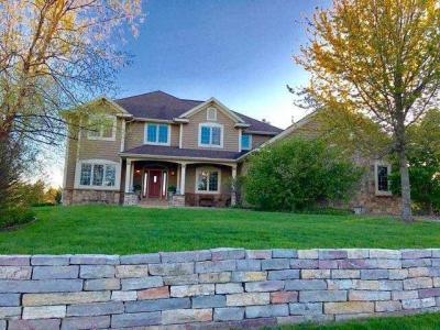 Photo of 835 Red Oak Dr, Summit, WI 53066