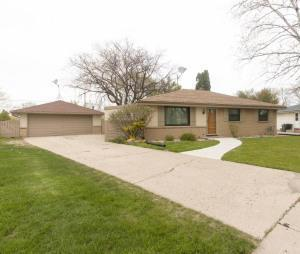 Photo of 5333 E Merrill Ave, Cudahy, WI 53110