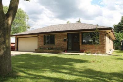 Photo of 12719 W Cameron Ave, Butler, WI 53007