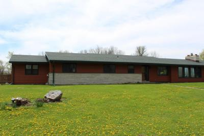 Photo of 6875 Commercial Ln, Wayne, WI 53002