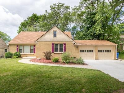 Photo of 6255 N Lydell Ave, Whitefish Bay, WI 53217