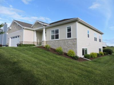 Photo of N6847 Rivermor Drive, Sheboygan, WI 53083