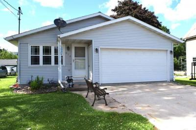 Photo of 616 State Ave, Adell, WI 53001