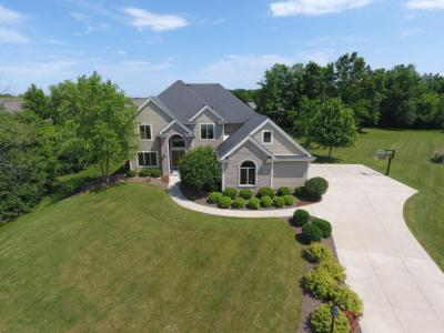 Photo of W251N4978 Belstone Ct, Sussex, WI 53072