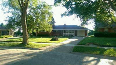Photo of 3924 E Whittaker Ave, Cudahy, WI 53110