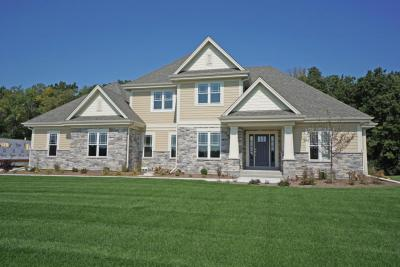 Photo of 244 Four Winds Ct, Hartland, WI 53029