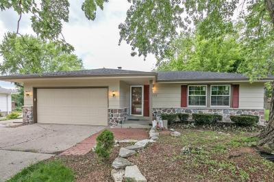 Photo of 4522 W Fountain Ave, Brown Deer, WI 53223