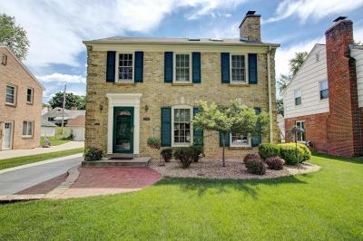 Photo of 2550 N 83rd St, Wauwatosa, WI 53213