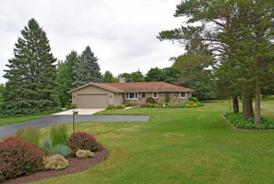 Photo of 202 S Taliesin Rd, Wales, WI 53183