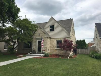 Photo of 110 N 85th St, Wauwatosa, WI 53226