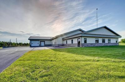 Photo of 781 Tower Dr, Fredonia, WI 53021