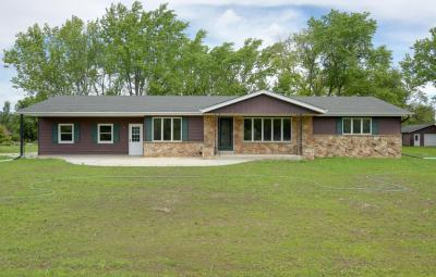 Photo of 7512 Northpoint Ct, Barton, WI 53040