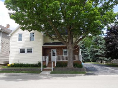 Photo of 1042 W Grant Ave, Cleveland, WI 53015