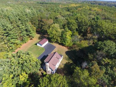 Photo of W347S4756 Waterville Rd, Ottawa, WI 53118
