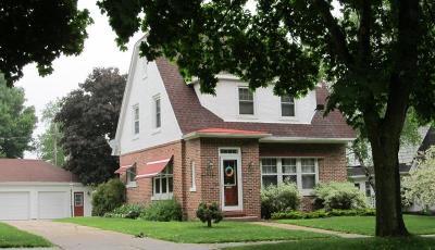 Photo of 416 Hill Street, Kohler, WI 53044