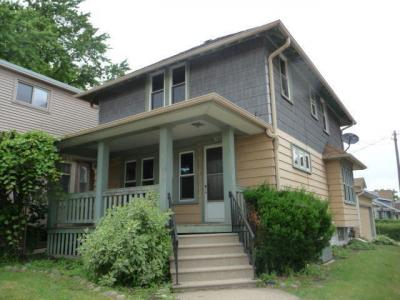 Photo of 4802 W Beloit Rd, West Milwaukee, WI 53214