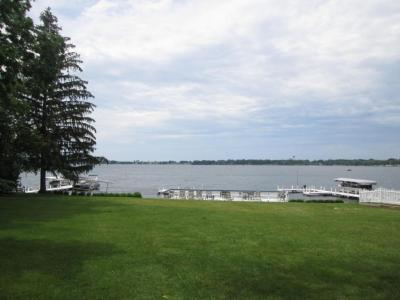 Photo of 1409 South Shore Dr, Delavan, WI 53115