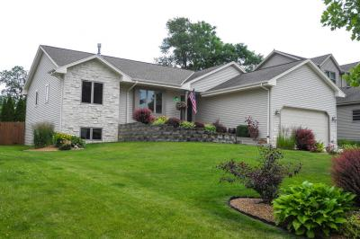 Photo of 4242 S 98th St, Greenfield, WI 53228
