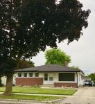 8720 W Holt Ave, Milwaukee, WI 53227
