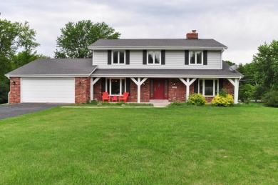 1645 Constitution Drive, Brookfield, WI 53045