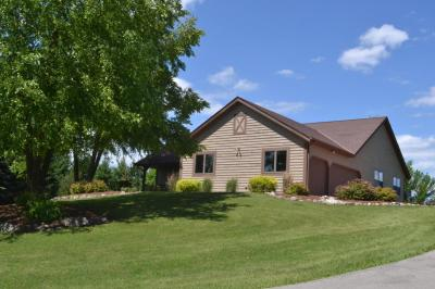 Photo of 2300 S Waterville Road, Ottawa, WI 53066