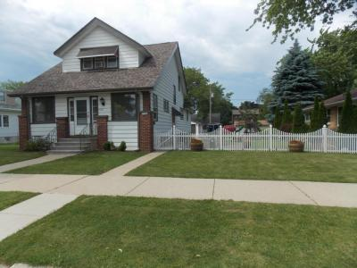 Photo of 3750 E Carpenter Ave, Cudahy, WI 53110