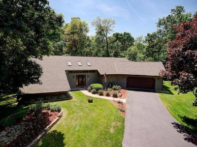 Photo of 4701 Hillcrest Dr, West Bend, WI 53095