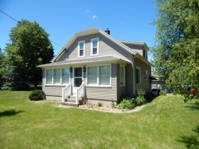 Photo of 1604 Maple Dale Rd, Trenton, WI 53090
