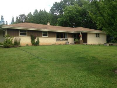 Photo of 5520 S 106th St, Hales Corners, WI 53130