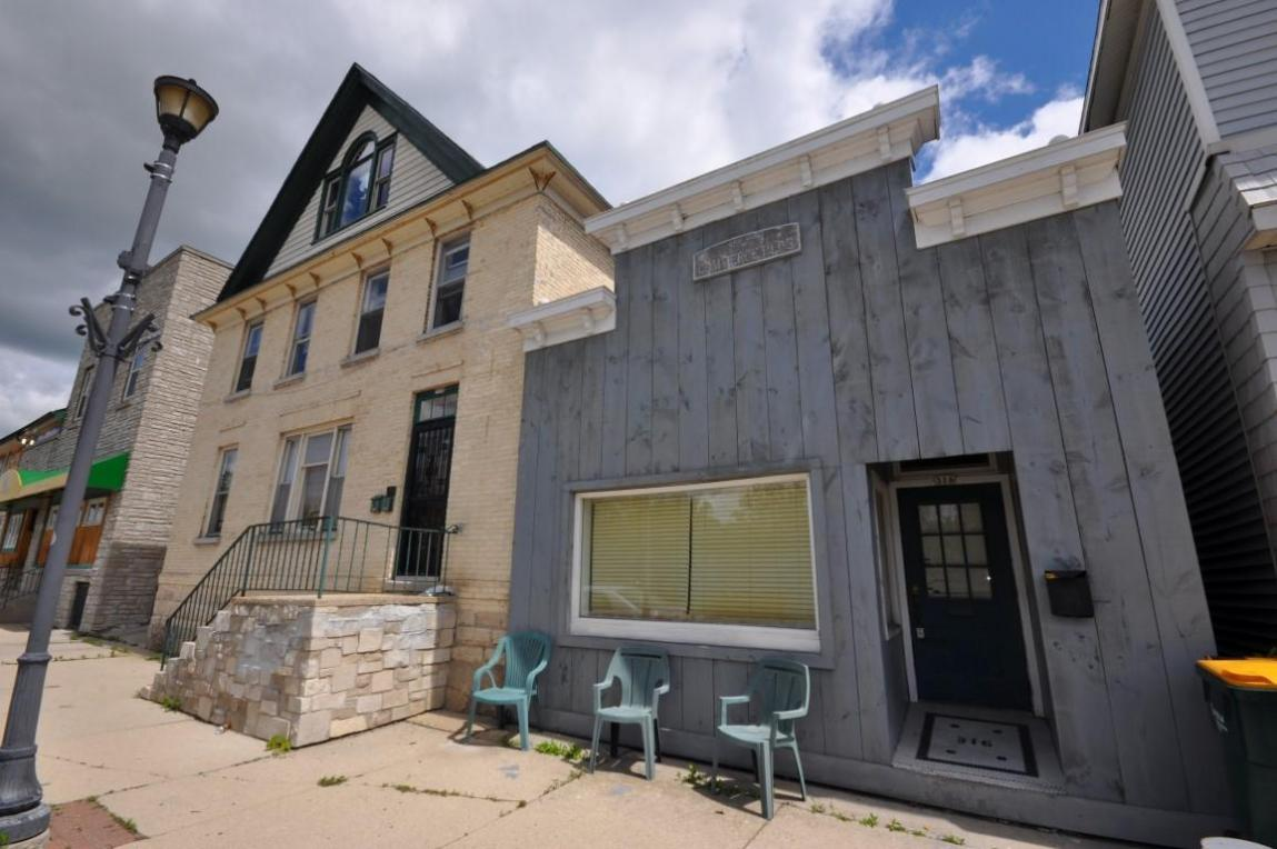 316 Commerce St #320/320a, West Bend, WI 53090
