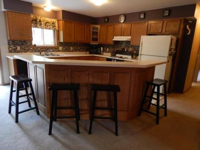 636 Beaus Bay, Slinger, WI 53086