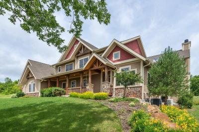 Photo of 3145 S Meadow Creek Ct, New Berlin, WI 53146