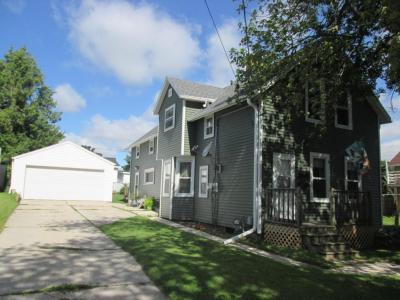 Photo of 1210 S 18th St, Manitowoc, WI 54220