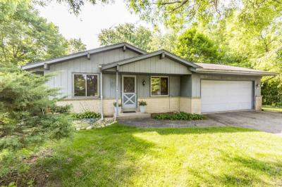 Photo of 499 E Welsh Rd, Wales, WI 53183
