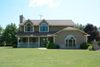 Photo of N4012 Rome Rd, Rubicon, WI 53078