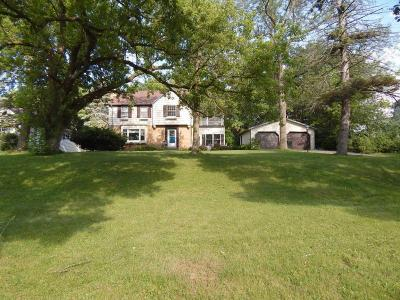 Photo of 3000 Root River, West Allis, WI 53227