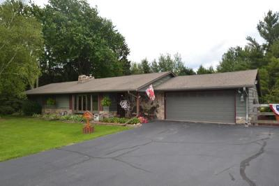 Photo of 6089 Log House Rd, Erin, WI 53027