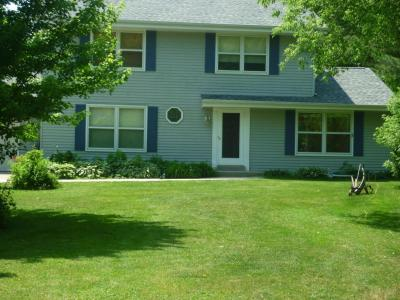 Photo of S47W30011 State Road 59, Genesee, WI 53189