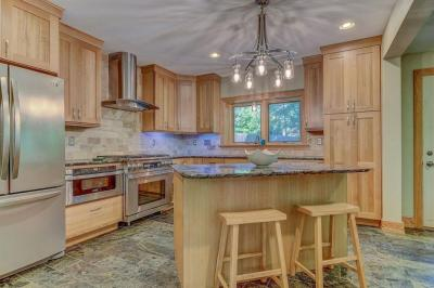 Photo of 2500 N 100th St, Wauwatosa, WI 53226