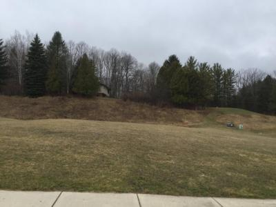 Photo of Lt2 Wolf Dr, West Bend, WI 53090