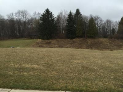 Photo of Lt3 Wolf Dr, West Bend, WI 53090