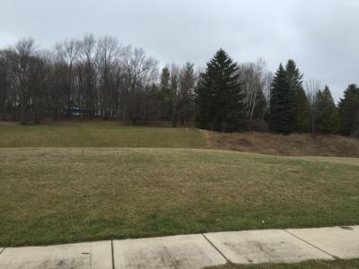 Photo of Lt4 Wolf Dr, West Bend, WI 53090